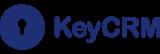 KeyCRM Blog